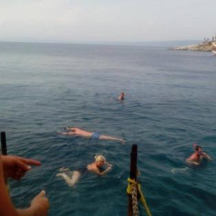 Tours, Activities - Hotel Akropolis Halkidiki