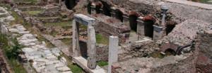 thessaloniki-ancient-market