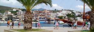 toronaios-cruise