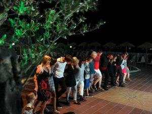 greek-night-akropolis-hotel-halkidiki-15