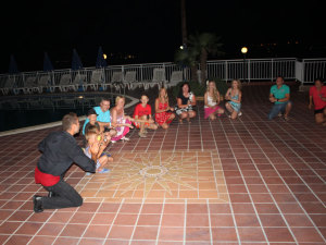greek-night-akropolis-hotel-halkidiki-2