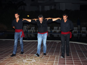 greek-night-akropolis-hotel-halkidiki-4