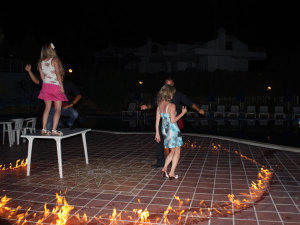 greek-night-akropolis-hotel-halkidiki-5