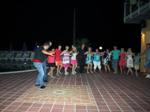 greek-night-akropolis-hotel-halkidiki-6