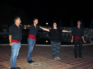 greek-night-akropolis-hotel-halkidiki-7