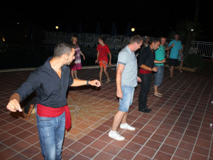 greek-night-akropolis-hotel-halkidiki-8