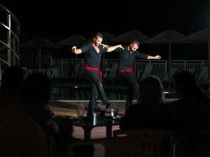 greek-night-akropolis-hotel-halkidiki-9