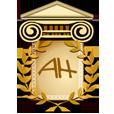 logo-akropolis-114