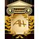 logo-akropolis-57