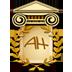 logo-akropolis-72