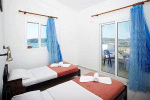 bc-apartment2rooms-2