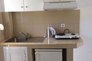 bc-apartment2rooms-3